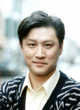 Kim Jung-kyun profil resmi