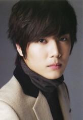 Kim Kyu-jong