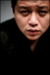 Kim Soo-nam profil resmi