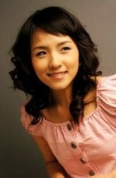 Kim Soo-yeon (i) profil resmi