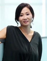 Kim Sun-Young (II)