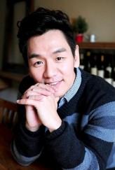 Kim Tae-woo