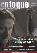 King Conqueror