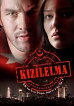 Kızılelma (2014) afişi