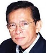 Kôji Yada profil resmi
