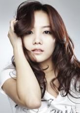 Ko Eun-ah