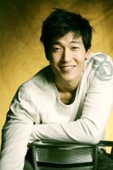Kong Jeong-hwan