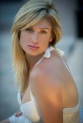 Krista Hefner