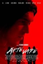Ækte Vare (2014) afişi