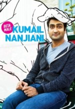 Kumail Nanjiani: Beta Male (2013) afişi