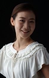 Kwon Gwi-Bin