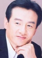 Kwon Hyuk-ho