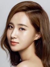 Kwon Yu-ri profil resmi