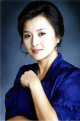 Kyeong In-seon profil resmi