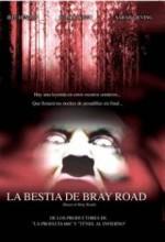 La Bestia De Bray Road (2005) afişi