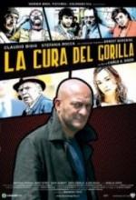La Cura Del Gorilla (2006) afişi