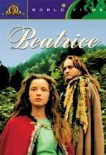 La Passion Béatrice (1987) afişi