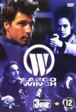 Largo Winch: The Heir(tv)