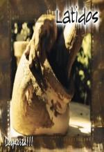 Latidos (2006) afişi