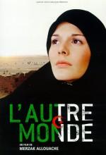 L'autre Monde (2001) afişi