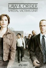 Law And Order: Special Victims Unit