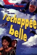 L'échappée Belle (1996) afişi