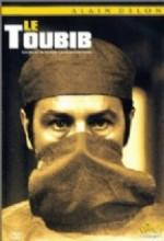 Le Toubib (1979) afişi