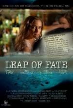 Leap Of Fate (2006) afişi