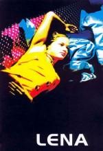Lena (2001) afişi