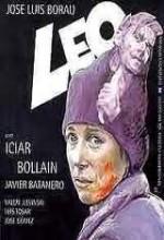 Leo (ı) (2000) afişi
