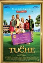 Les Tuche (2011) afişi
