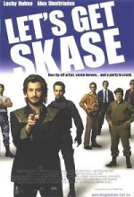 Let's Get Skase