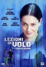Lezioni Di Volo (2007) afişi