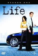 Life(ı)
