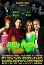 Little Victim (ıı) (2005)