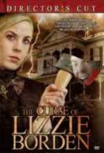 Lizzie Borden'in Laneti