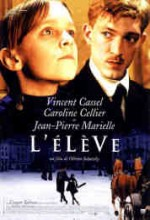 L'élève (1996) afişi