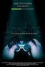 Loading (2010) afişi