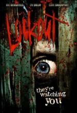 Lockout (2006) afişi