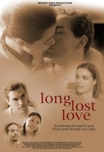Long Lost Love (2001) afişi