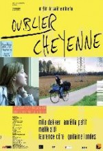 Looking For Cheyenne (2005) afişi