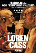 Loren Cass (2006) afişi