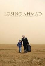 Losing Ahmad (2006) afişi