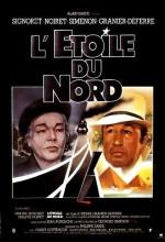 L'étoile Du Nord (1982) afişi