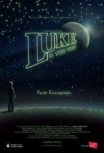 Luke & The Void (2009) afişi