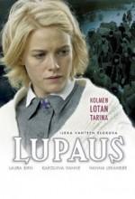 Lupaus (2005) afişi
