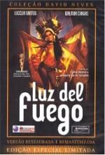 Luz Del Fuego (ı)