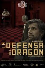 La Defensa del Dragón