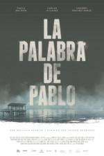 La Palabra de Pablo