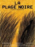 La Plage Noire.. (2001) afişi